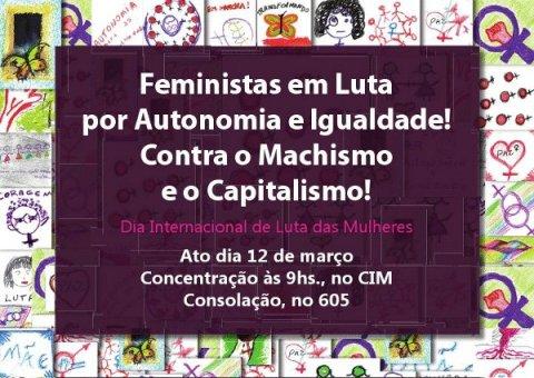conviteeletronicoato12mar2011.jpg