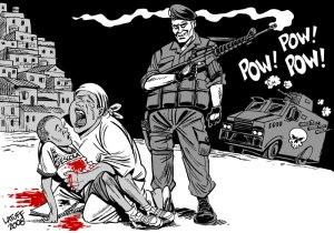 genocidio_negro_by_latuff2