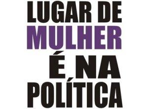 MULHER-NA-POLITICA