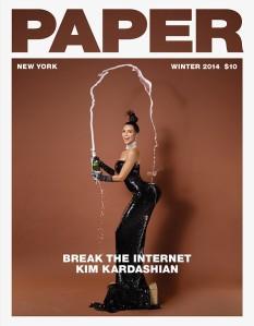 Kim_cover_web_1_1024x1024-1