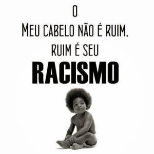 Frases-contra-o-racismo-1
